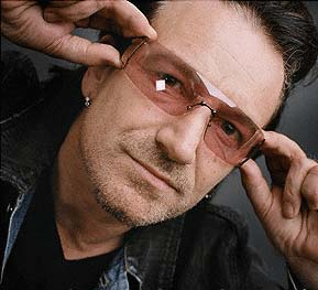 Bono_Rose_Colored_Glasses